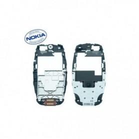 Módulo UI Nokia 6600