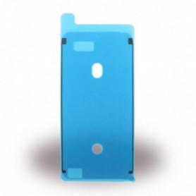 Adesivo para Ecrã CYOO Apple iPhone 6s Plus, Branco