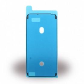 Adesivo para Ecrã CYOO Apple iPhone 6s Plus, Preto