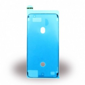 Adesivo para Ecrã CYOO Apple iPhone 7 Plus, Preto