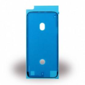 Adesivo para Ecrã CYOO Apple iPhone 7, Preto