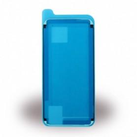 Adesivo para Ecrã CYOO Apple iPhone 6s, Branco