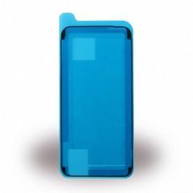 Adesivo para Ecrã CYOO Apple iPhone 6s, Preto