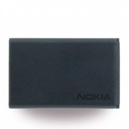Nokia BL-5CB Li-ion Battery 1616, 1800, C1-01, C1-02 800mAh, 670619