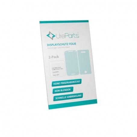 UreParts Apple iPhone 6 Plus Mars Basic Screen Protector 2 pcs., 160085