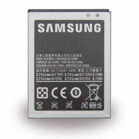 Bateria Samsung EB-F1A2GBU Li-Ion i9100 Galaxy S2 1650mAh, Original