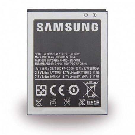 Samsung EB-F1A2GBU Li-Ion Battery i9100 Galaxy S2 1650mAh, EB-F1A2GBUCSTD