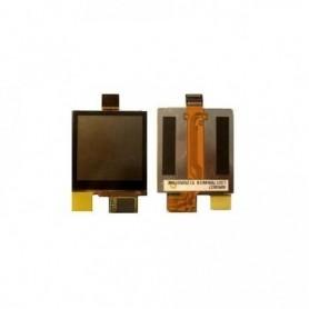 Ecrã LCD Nokia 6230i / 5500s