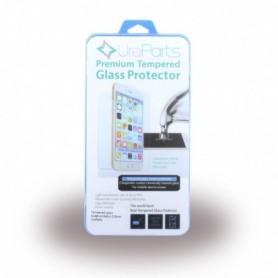 UreParts Apple iPhone 7 Plus, 8 Plus Premium Tempered Glass Screen Protector 0,33mm, 160325