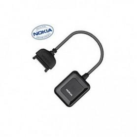 Audio Adaptor Nokia AD-15