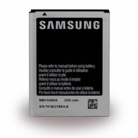 Samsung, EB-615268VU, NFC Li-Ion Battery, N7000 Galaxy Note, 2500mAh, EB615268VUCSTD