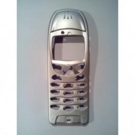 Capa Nokia 6210 Prata