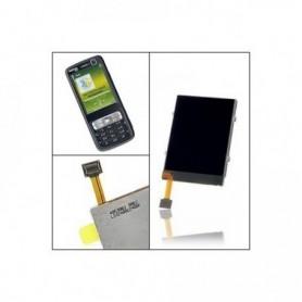 Ecrã LCD Nokia N71 / N73 / N93