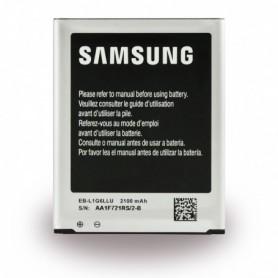 Samsung EBL1G6LLUC Li-Ion Battery i9300 Galaxy S3 2100mAh, EB-L1G6LLU-ZA