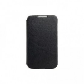 KLD Case Enland Series for LG Optimus L7 II Dual black