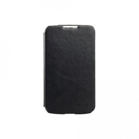 Bolsa KLD Enland Series para LG Optimus L7 II Dual