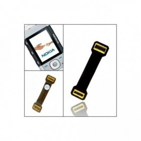 Flex Cable Nokia 5200 / 5300
