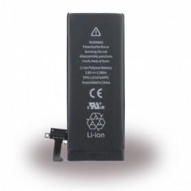 CYOO APN616-0579 Lithium Ion Polymer Battery Apple iPhone 4S 1430mAh, für APN616-0579