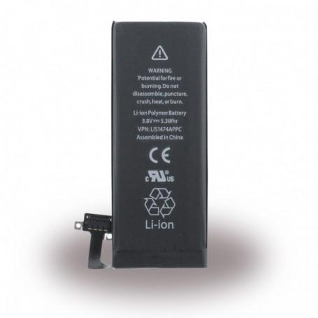 CYOO APN616-0579 Lithium Ion Polymer Battery Apple iPhone 4S 1430mAh, CY113344