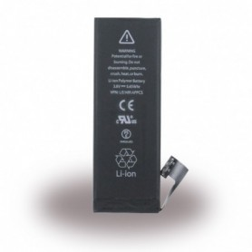 CYOO, APN616-0613, Lithium Ion Polymer Battery, Apple iPhone 5, 1440mAh, CY113345