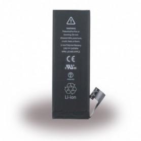 CYOO APN616-0613 Lithium Ion Polymer Battery Apple iPhone 5 1440mAh, für APN616-0613