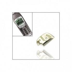 Antena Nokia 6210