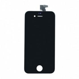 Módulo do Ecrã Apple iPhone 4S, Preto, CY114056