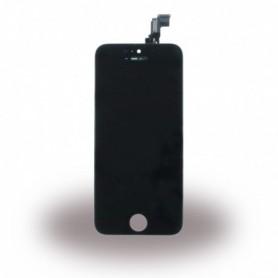Módulo do Ecrã Apple iPhone 5C, Preto, CY114379