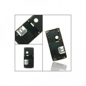 Chassis Nokia 6280 / 6288