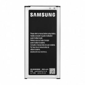 Samsung, EB-BG900BBEG / EB-BG903BBEGWW, Li-Ion Battery, G900F Galaxy S5, 2800mAh, EB-BG900 / EB-BG903