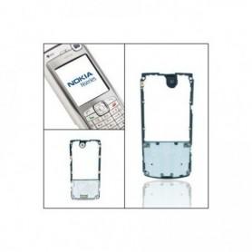Module UI Nokia N70