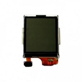 Ecrã LCD Nokia 3230 / 6260 / 6630 / N91