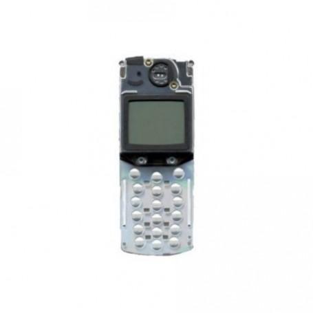 Ecrã LCD Nokia 5210