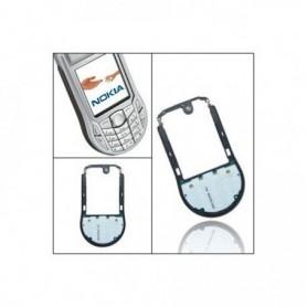 Module UI Nokia 6630