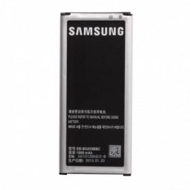 Bateria Samsung EB-BG850BB Li-Ion G850F Galaxy Alpha 1860 mAh, Original, EB-BG850BBECWW