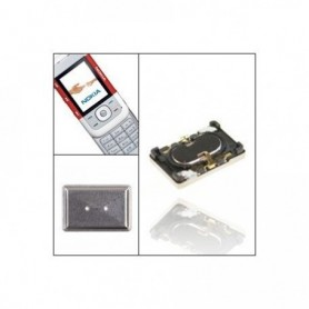 Altifalante Nokia 5140i / 6230 / 6170 / 7270 / 9300