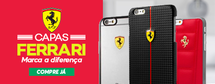 ferrari-covers-pt.jpg